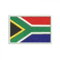 SOUTH AFRICA INTERNATIONAL