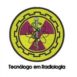 RADIOLOGY TECHNOLOGIST RADIOLOGY