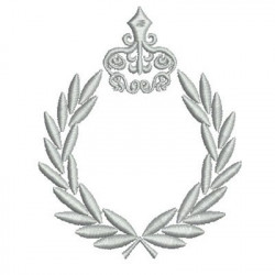 MOLDURA RAMOS