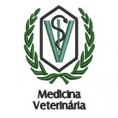 MEDICINE VERTERINÁRIA 1