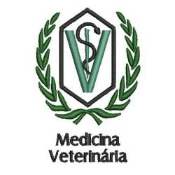 MEDICINE VERTERINÁRIA 1 VETS