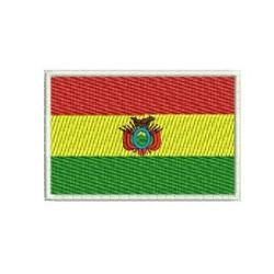BOLIVIA INTERNACIONAL