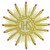 JHS 9 CM