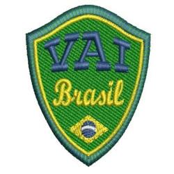 VAI BRASIL