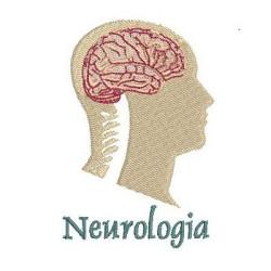 NEUROLOGY AREA MEDICINE