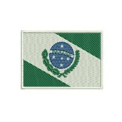 PARANÁ ESTADOS BRASILEIROS 6 CM
