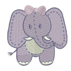 BIG ELEPHANT BABY ANIMALS