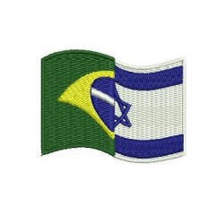 BRAZIL X ISRAEL AND VARIED