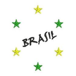 BRAZIL1 TOURISM