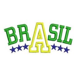 BRASIL 3 TURISMO