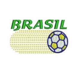 BRAZIL 4 TOURISM