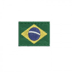 BRAZIL 3.5 AND VARIED