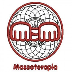 MASSOTHERAPY PERSONAL CARE