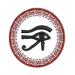 EYE OF HORUS ESOTERIC