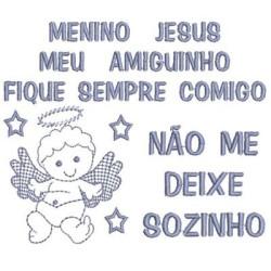 PRAYER TO THE CHILD JESUS PRAYERS