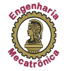 MECHATRONICS ENGINEERING ENGINEERING