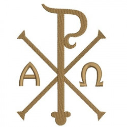 PAX CHRISTI - PX 2 PAX CHRISTI