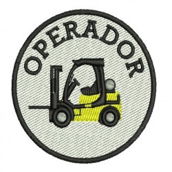 OPERATOR SAFETY LABOUR