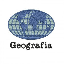 GEOGRAPHY FREE DESIGNS