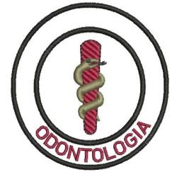 ODONTOLOGÍA 2 ODONTOLOGIA