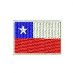 CHILE INTERNACIONAIS