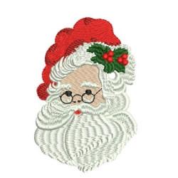 SANTA CLAUS 2 CHRISTMAS