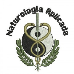APPLIQUE NATUROLOGY