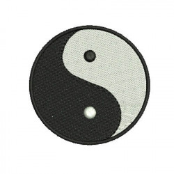 GREATER YIN YANG ALTERNATIVE MEDICINE