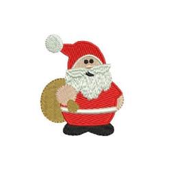 SANTA CLAUS 3 CHRISTMAS