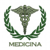 MEDICINE 3