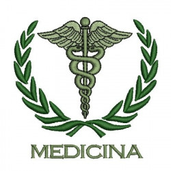 MEDICINE 3 AREA MEDICINE