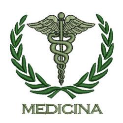 MEDICINA 3 AREA MEDICINA
