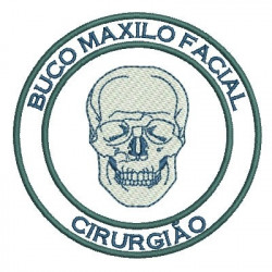 BUCO MAXILLO FACIAL DENTISTRY