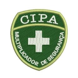 CIPA SEGURIDAD MULTIPLIER SECURIDAD DEL TRABAJO