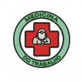 OCCUPATIONAL MEDICINE 1