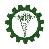 MEDICAL WORK 2