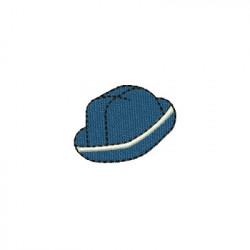 HAT SAILOR CLOTHING