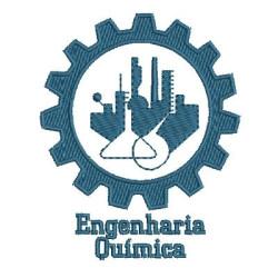 ENGENHARIA QUÍMICA 2 ÁREA TODOS DE ENGENHARIA