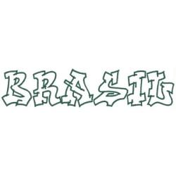 BRAZIL LETTER CAST
