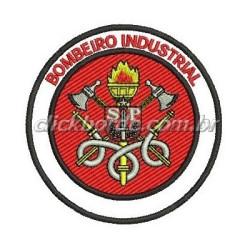 BOMBEIRO INDUSTRIAL ESTADO SP BRIGADAS & BOMBEIROS