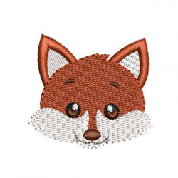 FOX BEBÉ