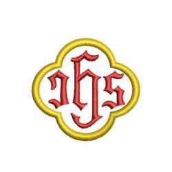 JHS 5 CM