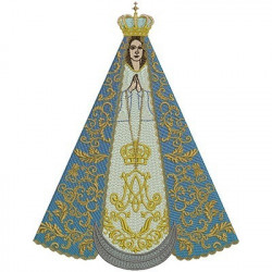 OUR LADY OF CATAMARCA VALLEY