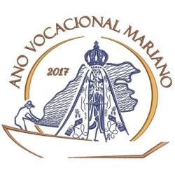 MARIANO VOCATIONAL YEAR 2