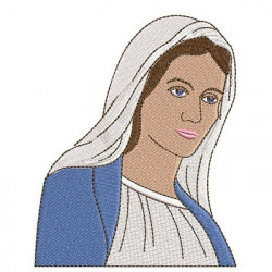 OUR LADY OF GRACE 5