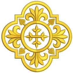 ROSÁCEA 1