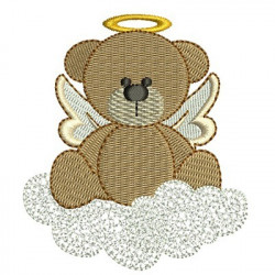 ANGEL BEAR 2