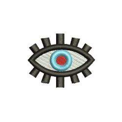 https://www.clickborde.com.br/image/cache/data/produtos_clickborde/MOC0376-250x250.jpg