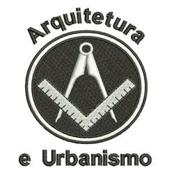 ARCHITECTURE AND URBANISM
