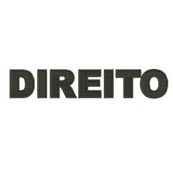 DIREITO 22 CM